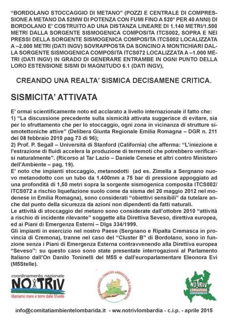 Bordolano vol. A5 manifestazione (1)_Pagina_2